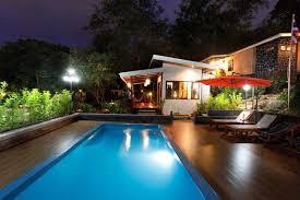Backyard Sports Bar by Resort Sports Bar For Sale Patong 15 Bungalows Thai Smile Properties