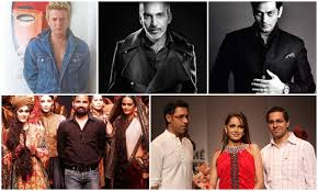 top designers top 10 indian fashion designers fds fashion designs styles
