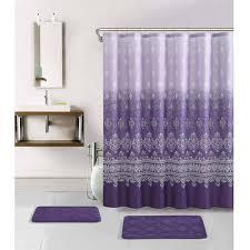 walmart bathroom sets interiors design