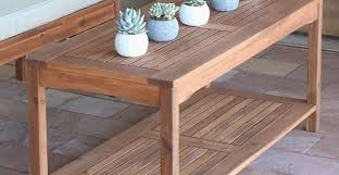 art van coffee tables art van furniture coffee tables elegant bench ideas brickrooms
