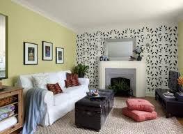living room color fionaandersenphotography co