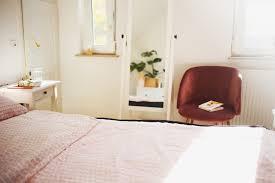 Schlafzimmer Temperatur Baby Im Test Schlafen Wie Auf Wolken Mit Bruno Wunderhaftig