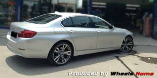 replica bmw wheels wheelshome m6 replica alloy auto car wheels for bmw view