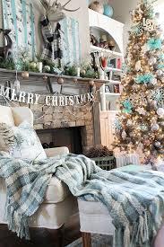 living room 429cb55c09d7ad0ec5f3540bb0118d80 christmas living
