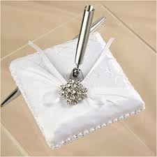guest book and pen wedding guest book pens wedding guest book pen set guest book pens