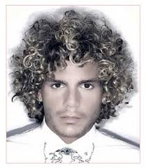 curly hair haircuts for guys long curly mens hair also curly pompadour hair for guys u2013 all in
