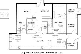 slaughterhouse floor plan photo loading dock floor plan images 100 parking building floor