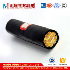 coated crab trap wire power wire color code buy heavy duty
