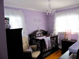 Nursery Decor Cape Town by Nursery Room With Dark Furniture Affordable Ambience Decor