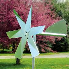 mole chaser windmill buy a mole windmill at lehman s