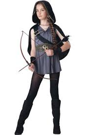 Animal Halloween Costumes Girls 31 Halloween Images Costumes Halloween Ideas