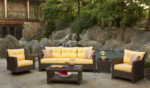 Patio Furniture Clearance Target Outdoor Wicker Patio Furniture Clearance Shocking Image Design