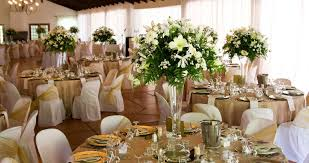 party supplies miami weddings party supplies table rentals decorations miami fl
