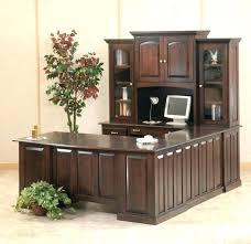 Bestar U Shaped Desk Bestar U Shaped Desk U Shaped Desk Image Of Best U Shaped Desks L