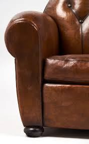 chairs house furniture art deco reclining sofa mesmerizing small