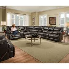Simmons Upholstery Canada Simmons Upholstery Pearshill Sectional Http Sectionalsofaspot