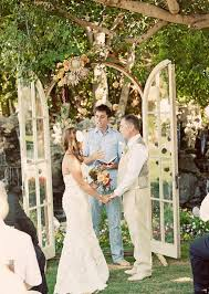 wedding arches ottawa alyce prom 14 beautiful wedding arch ideas