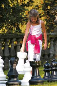 23 best chess sets images on pinterest chess sets chess boards