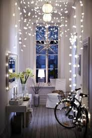 party decor home party decoration ideas for worthy chic ideas for winter party