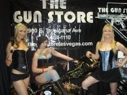 womens boots las vegas the gun store top 10 daytime activities in las vegas
