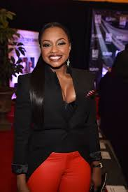 phaedra parks hair weave see what the rhoa cast looks like without makeup photos