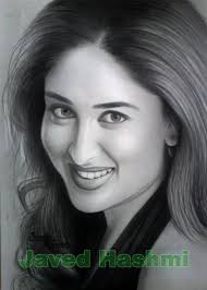 pencil sketches of indian vip u0026quot famous paintings celebrity