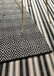 Pink Indoor Outdoor Rug Area Rug Epic Target Rugs Pink Rug And Black And White Indoor