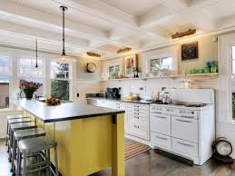 kitchen remodels best remodeling your kitchen ideas white