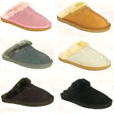 womens slipper boots nz fur slipper boots nz buy fur slipper boots from best