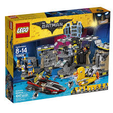 lego jeep set wait u0027til they get a load of these the best lego batman movie sets