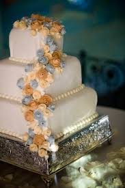 Golden Nugget Buffet Menu dream your perfect wedding cake at the golden nugget las vegas