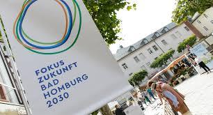 Lindenallee Bad Homburg Der Vor Ort Dialog In Den Stadtteilen Bad Homburgs Bad Homburg