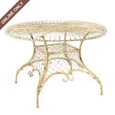 Kirklands Patio Furniture 114 Best Kirklands Images On Pinterest Craft Ideas Decor Ideas
