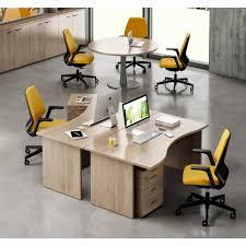 bureaux professionnels bureaux professionnels pas cher beautiful bureaux avec plateau forme