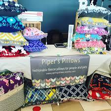 piper u0027s pillows piloows talk
