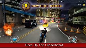 dhoom 3 apk dhoom 3 the apk free for android