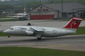 Northwest Airlink