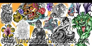 create a tattoo online custom tattoos made to order by juno