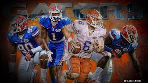 backgrounds for cool florida gator backgrounds www 8backgrounds com png 1920x1080 cool florida gator backgrounds