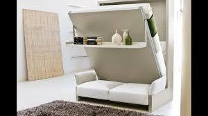 convertible furniture youtube