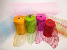 wholesale tulle cheap wholesale tulle spools only 1 74 roll any 12 tulle ideas
