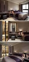 20 modern contemporary masculine bedroom designs