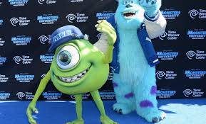 monsters university get schooled on cheaper movies cbs dc