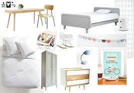 accessoires de bureau enfant beau bureau de chambre ado inspirations et bureau de chambre design
