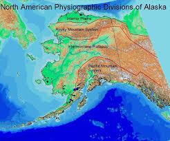 us map anchorage alaska geography alaska history and cultural studies