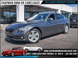 chapman bmw bmw lease finance offers chapman bmw on camelback