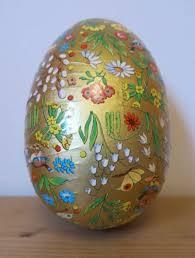 Vintage Easter Egg Decorations by 41 Best Vintage Easter Stuffed Animals Decorations Nic Naks Etc