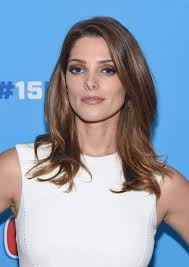ashley greene with beautiful ombre 55 best ashley greene images on pinterest celebs ashley green