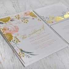 your own wedding invitations luxury create your own wedding invitations laceandbuckles net