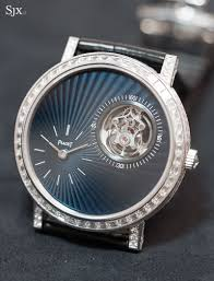 piaget tourbillon sihh 2017 personal perspectives piaget a guide to the 60th